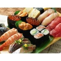 Японская кухня - картинки и качественные обои на рабочий стол