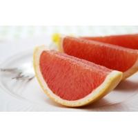 Дольки грейпфрута - бесплатные фото на рабочий стол и картинки
