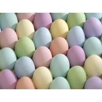 Разноцветные яйца - скачать бесплатно картинки и обои