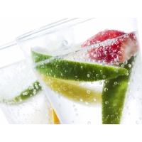 Бодрящий напиток - обои и картинки на красивый рабочий стол