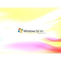 Windows Se7en - картинки, обои, заставка на рабочий стол компьютера