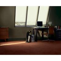 Linux придёт к вам! - обои на рабочий стол бесплатно и картинки