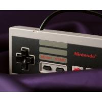 Пульт от Nintendo - бесплатные картинки и обои на рабочий стол