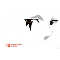 Фэйт Mirrors Edge - картинки, заставки на рабочий стол бесплатно