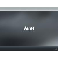 Aion темный фон - картинки и широкоформатные обои для рабочего стола бесплатно