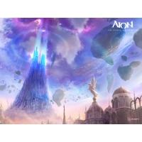 Вселенная Aion - картинки и обои - оформление рабочего стола