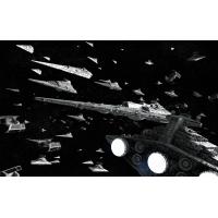 Звездные войны корабли - скачать красивые обои для рабочего стола