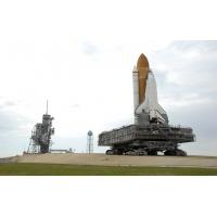 Американский космический корабль - гламурные картинки на рабочий стол и обои для рабочего стола