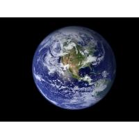 Планета Земля - скачать картинки бесплатные для компа