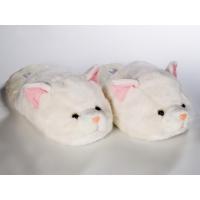 Тапочки - кошки - фото на рабочий стол и картинки