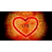 Любовь - картинки и обои рабочего стола скачать бесплатно