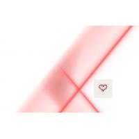 Розовое затмение - картинки и заставки на рабочий стол