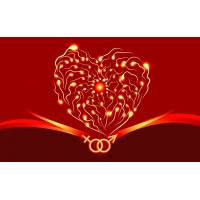 Последствия любви - картинки, заставки на рабочий стол бесплатно