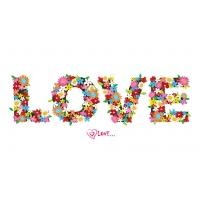 Блеск любви - картинки и фотки на рабочий стол