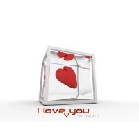 Выпусти любовь - картинки, обои и фоновые рисунки для рабочего стола бесплатно
