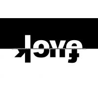 К черту любовь - картинки и бесплатные рисунки для рабочего стола