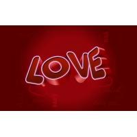 Love - картинки и новые обои на рабочий стол