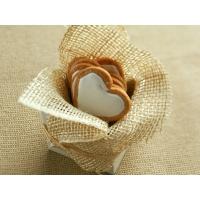 Сердечки - картинки на комп и обои для рабочего стола