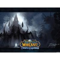 Warcraft обои (7 шт.)
