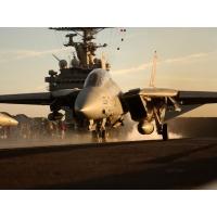 F-14 новейшие обои и фото