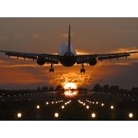 Боинг 767-300, Мюнхен картинки на рабочий стол и обои