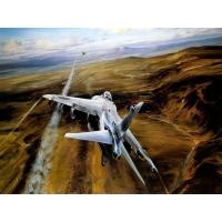 AV-8 Harrier картинки и обои скачать бесплатно на рабочий стол