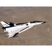 F-16 Falcon картинки и заставки на рабочий стол