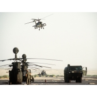 AH-64 Apache картинки бесплатно на рабочий стол и обои