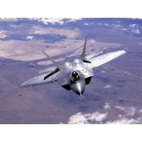 YF-22 картинки на рабочий стол и обои скачать бесплатно