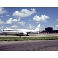 B-767 обои и картинки на красивый рабочий стол