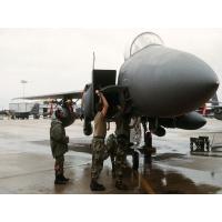 F-15 картинки, заставки на рабочий стол бесплатно