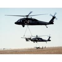 UH-60 Черный ястреб картинки, обои, скачать заставку на рабочий стол