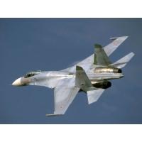 Су-27 картинки, заставки рабочего стола скачать бесплатно