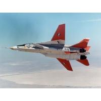 F-14 TomCat фото на рабочий стол и картинки