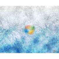Vista ice скачать бесплатно картинки и обои
