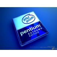 Pentium обои (2 шт.)