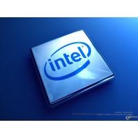 Intel обои (3 шт.)