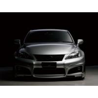 Lexus IS лучшие картинки на рабочий стол, обои для рабочего стола