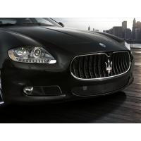 Maserati Quattroporte S новые обои, новые картинки