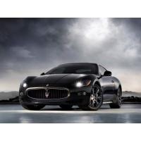 Maserati Quattroporte S картинки на рабочий стол и обои