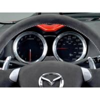 Mazda бесплатные картинки на рабочий стол и обои
