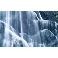 Водопад обои (4 шт.)