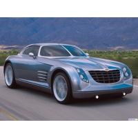 Chrysler обои (10 шт.)