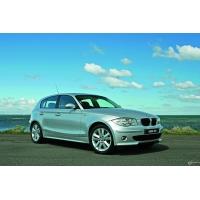BMW 1 обои (12 шт.)