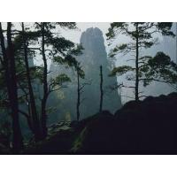 Горы скачать картинки бесплатные для компа
