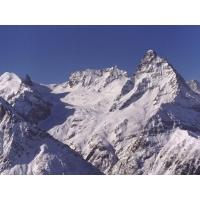 Горы скачать бесплатные обои и картинки