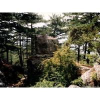 Горы обои, картинки и фото скачать бесплатно