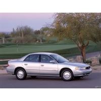 Buick обои (2 шт.)