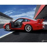 Porsche 911 обои (9 шт.)