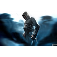 Assassins creed обои (8 шт.)